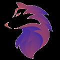cropped logo notizie animali