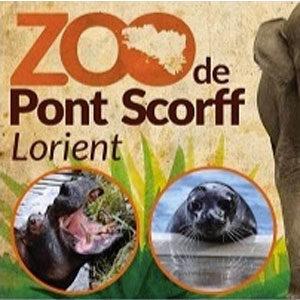compra uno zoo thum